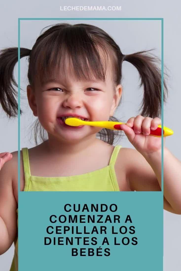 Pin En Somos Bloggers Blogs En Español