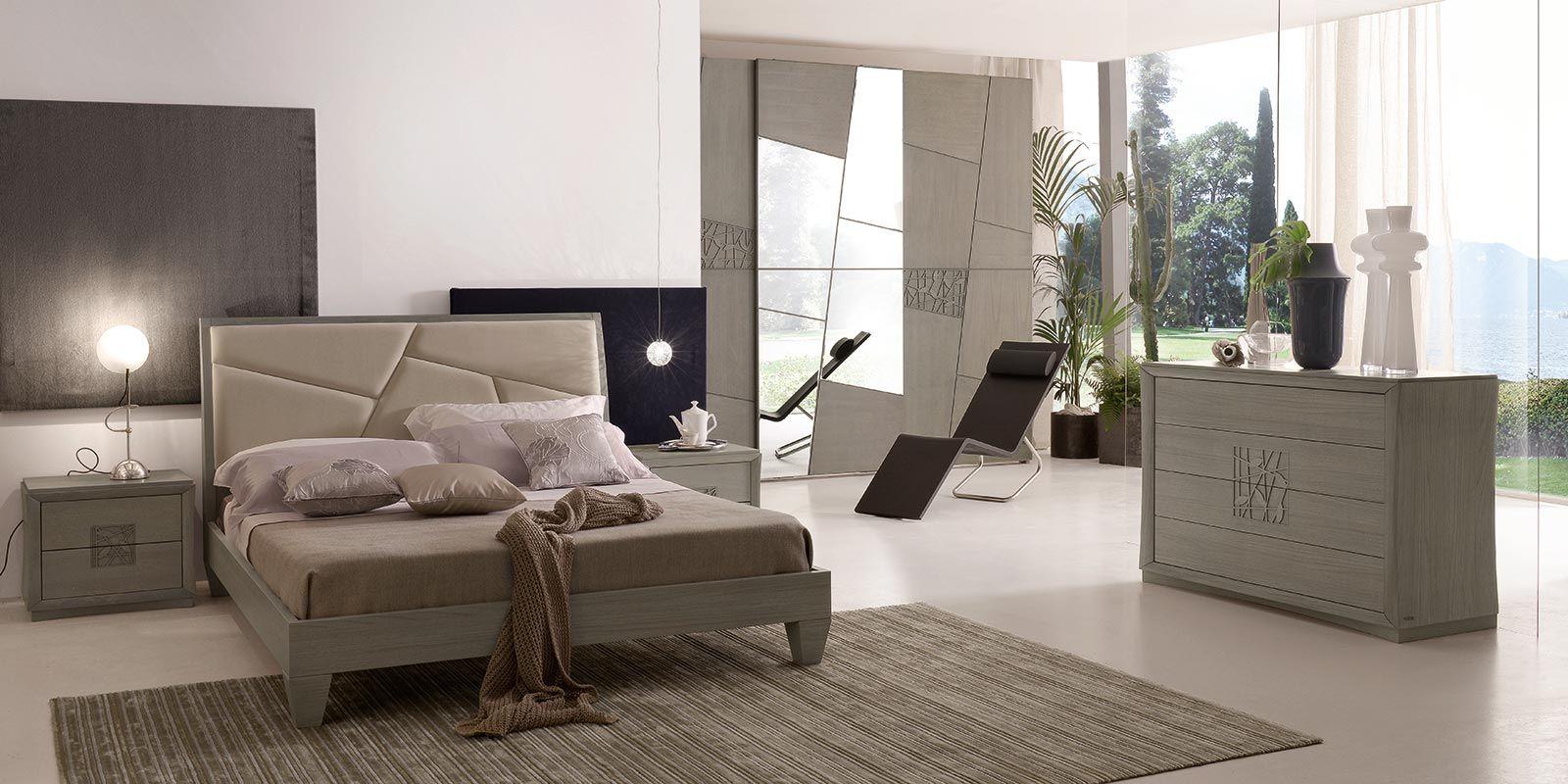 Abita facile offre una vasta scelta di mobili in differenti stili e materiali. Modo 10 Collezione Decor Bedroom Furniture Design Wardrobe Design Bedroom Wardrobe Door Designs