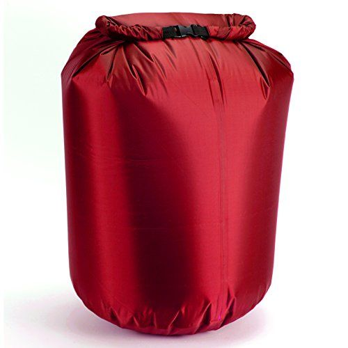 80L Water Resistant Waterproof Dry Bag for Canoe Kayak Rafting Camping * Learn more by visiting the image link.Note:It is affiliate link to Amazon.