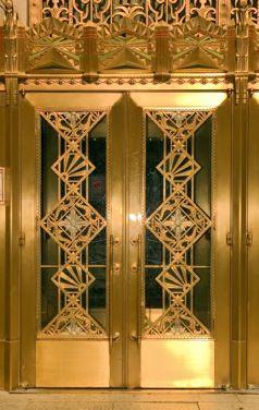 High Quality Interior Doors