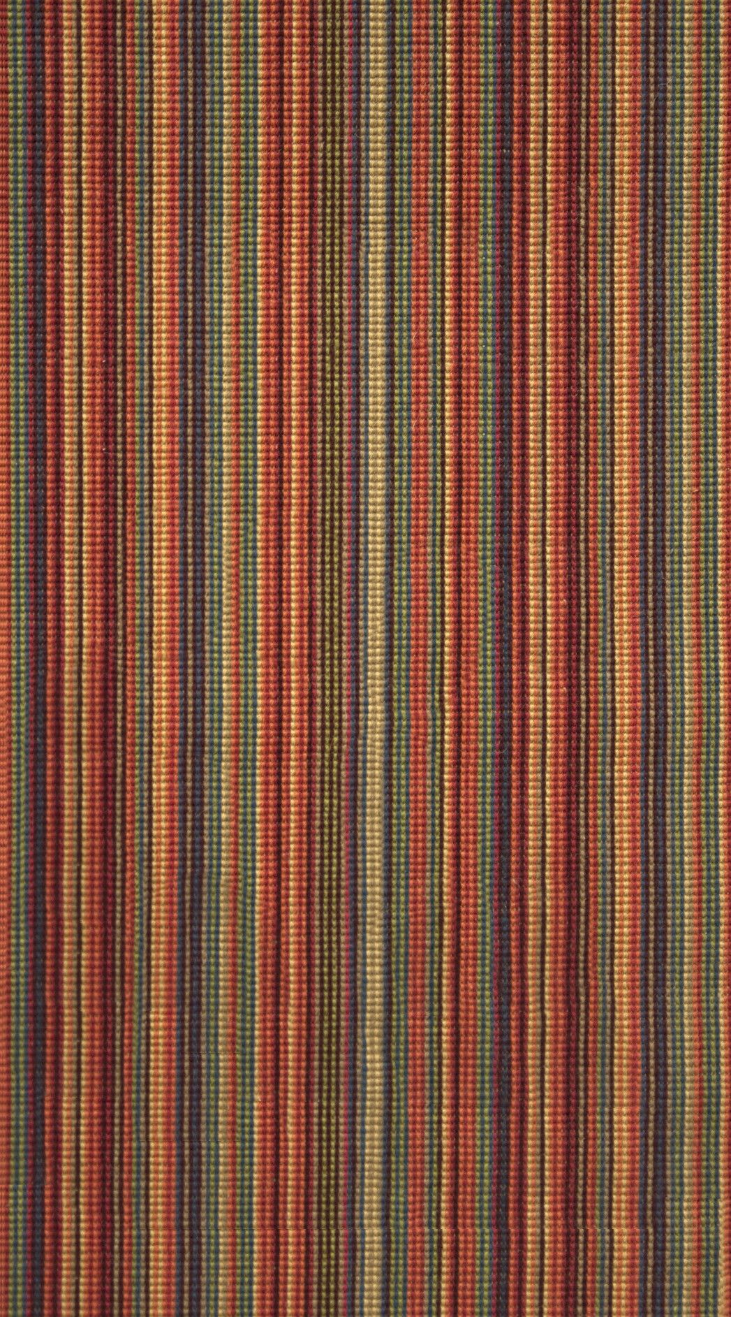 The Stripes collection of stair runners from  Louis De Poortere is a beautiful mix of stripes and colours.