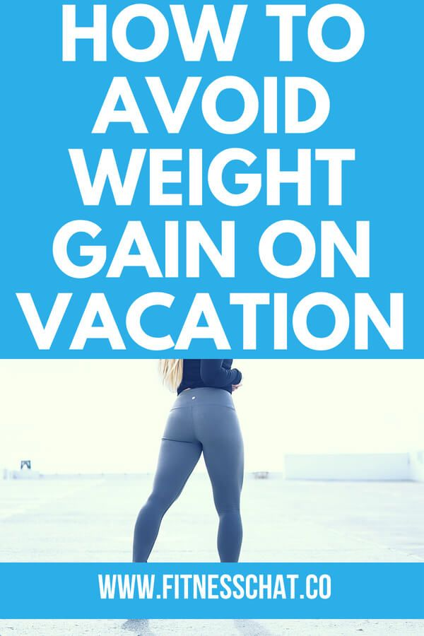 10 Ways To Stay In Shape On Vacation images