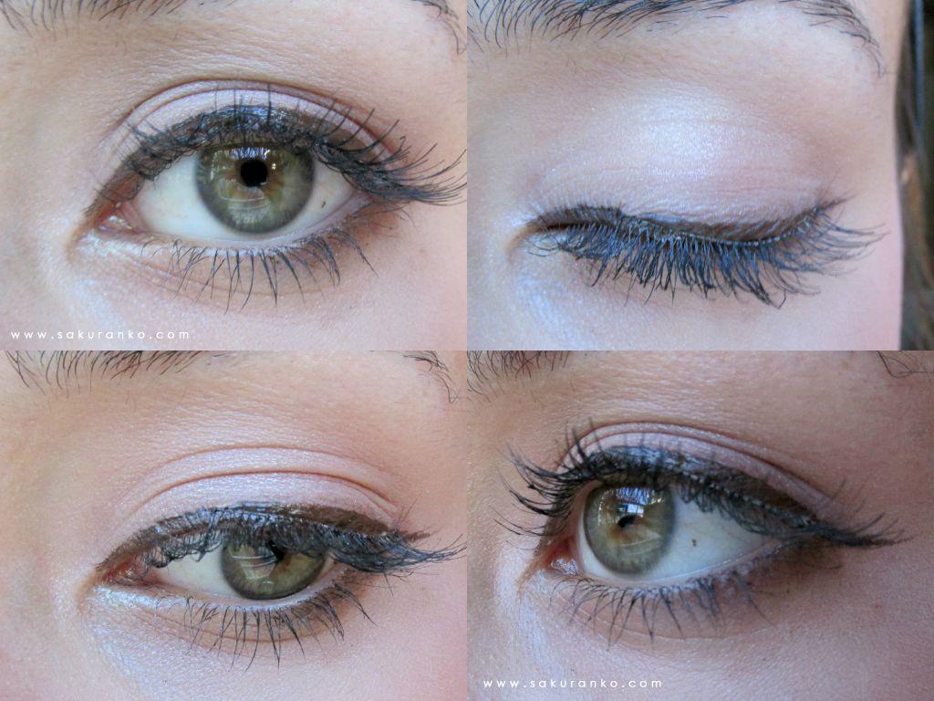 Best Natural False Eyelashes Looking False Eyelashes Eyelashes