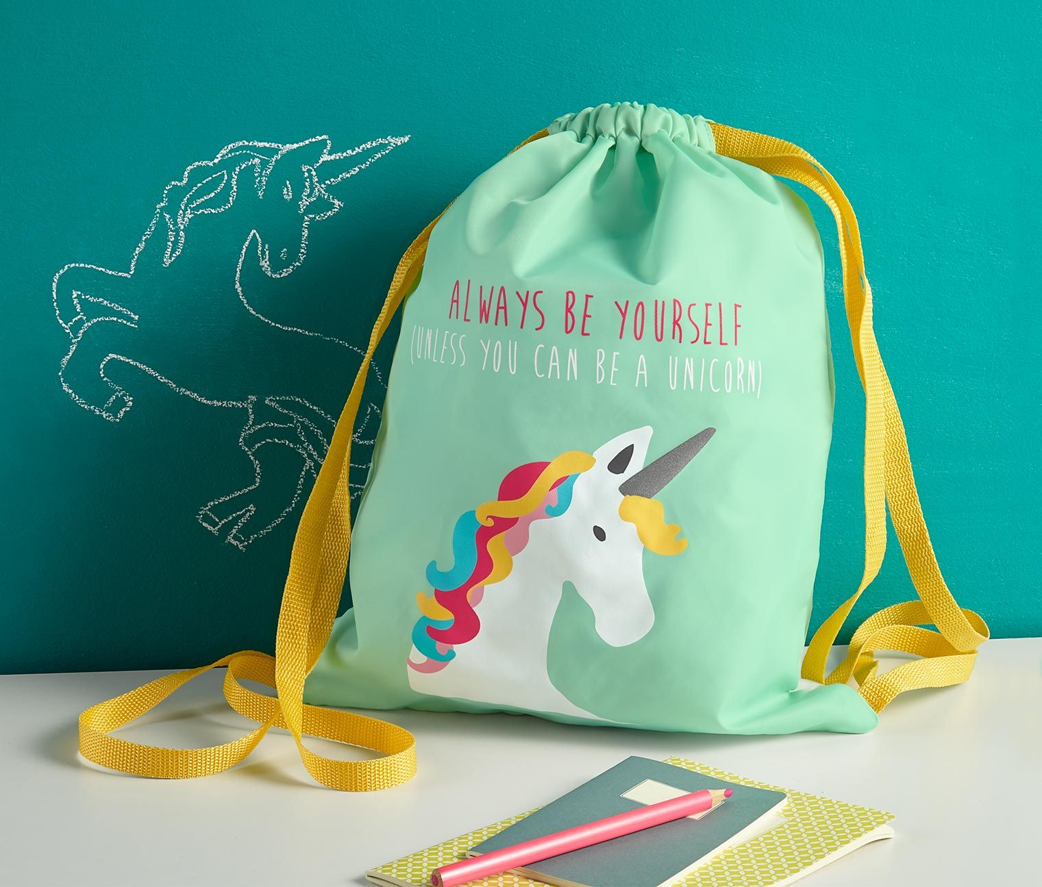 großartiges Aussehen populärer Stil 100% authentifiziert tchibo sportbeutel - Google-Suche   1.schultag   Backpacks ...