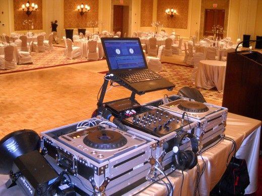 Google the groove dj services pinterest ahmedabad dj dj equipment junglespirit Choice Image
