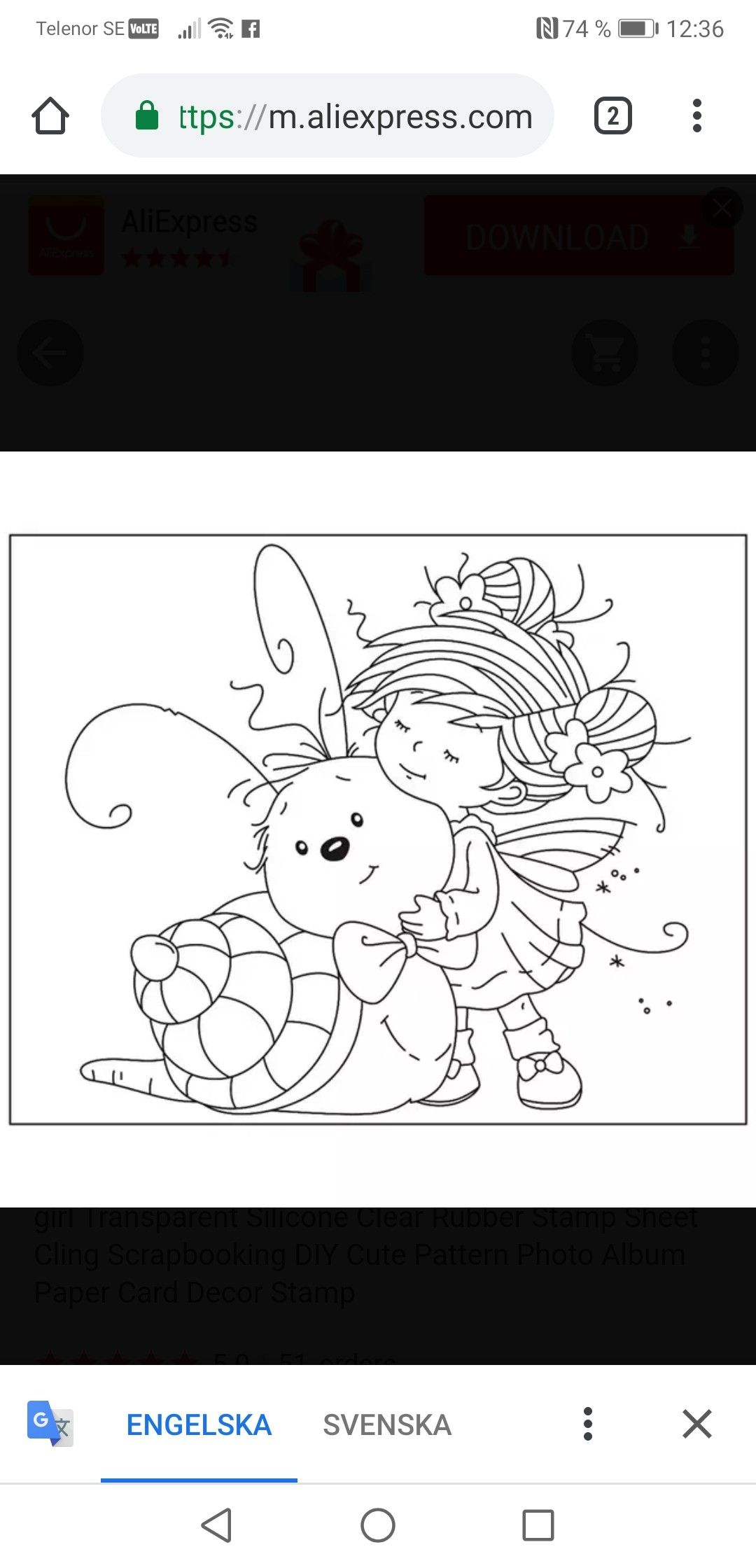 Pin By Jody Joy On Digital Stamps Whimsy Stamps Digital Stamps Coloring Pages