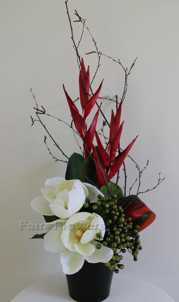 Wedding Florist In Eastern Suburb Of Melbourne A
