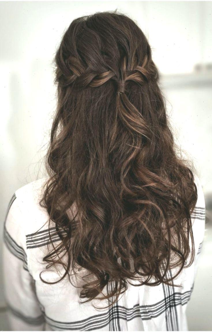 Abschlussball Haar Weddingupdos Abschlussball Frisuren Frisuren Hair Pr In 2020 Frisuren Abschlussball Frisuren Offene Frisuren