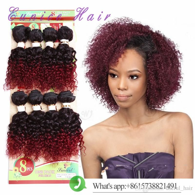 Human hair extensions loose weaveweaves closure burgundy color chinese ombre brown human hair extensions bug 8bundles loose wave human braiding hair deep curly 2017 pmusecretfo Image collections