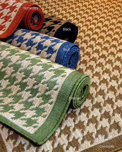 7 sources for inexpensive outdoor rugs #outdoorrugs