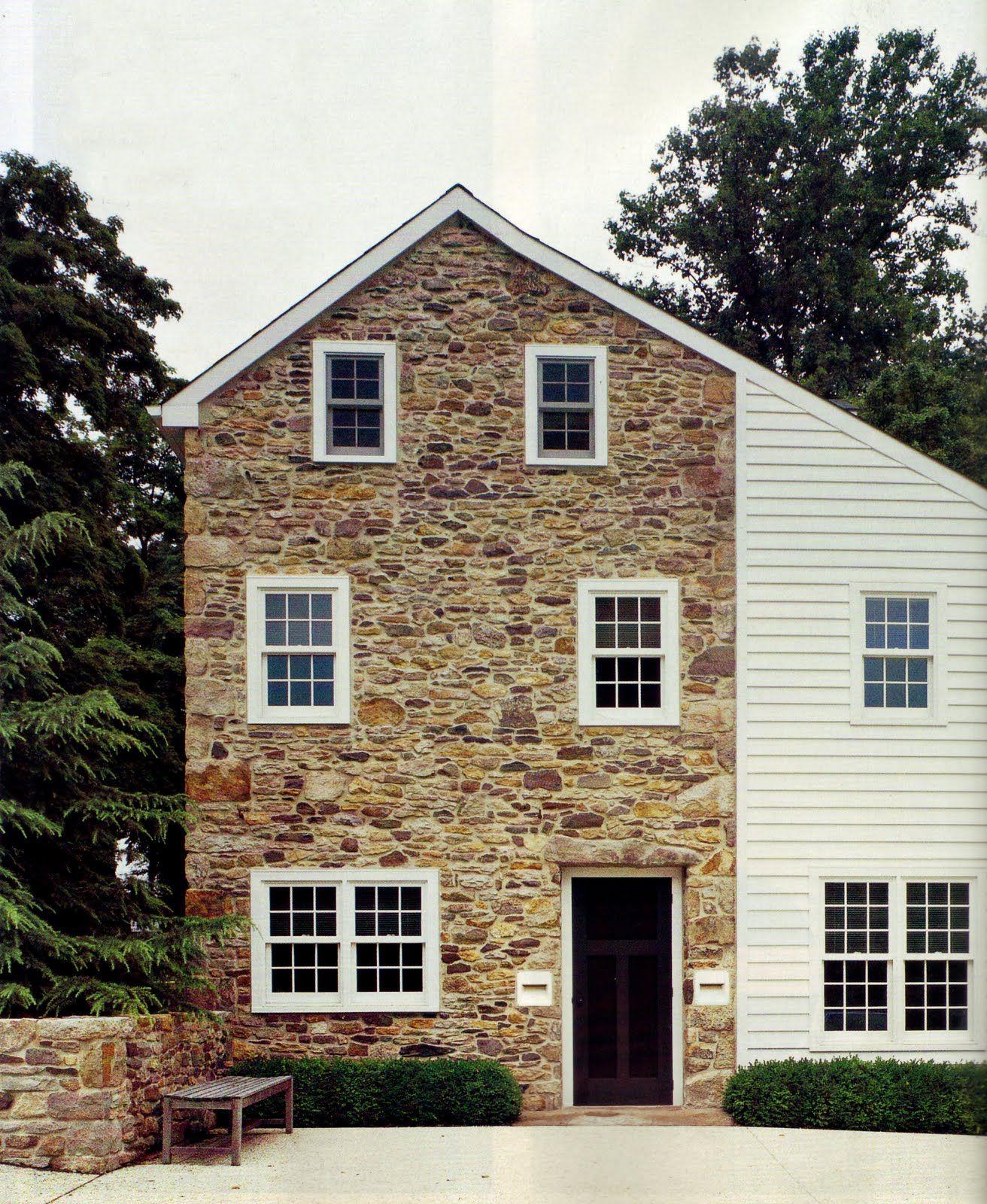 our little big house architecture gables gambrels house rh pinterest com