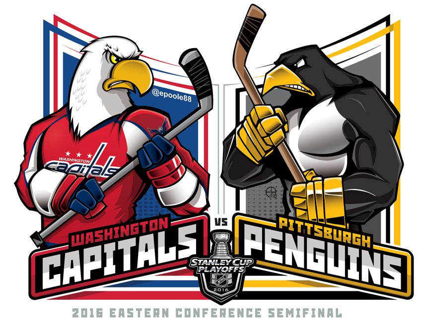 Epoole88 Pittsburgh Penguins Hockey Sport Hockey Penguins Hockey