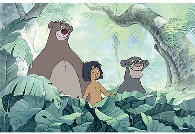 How Well Do You Remember 'The Jungle Book'? | Hollywood.com