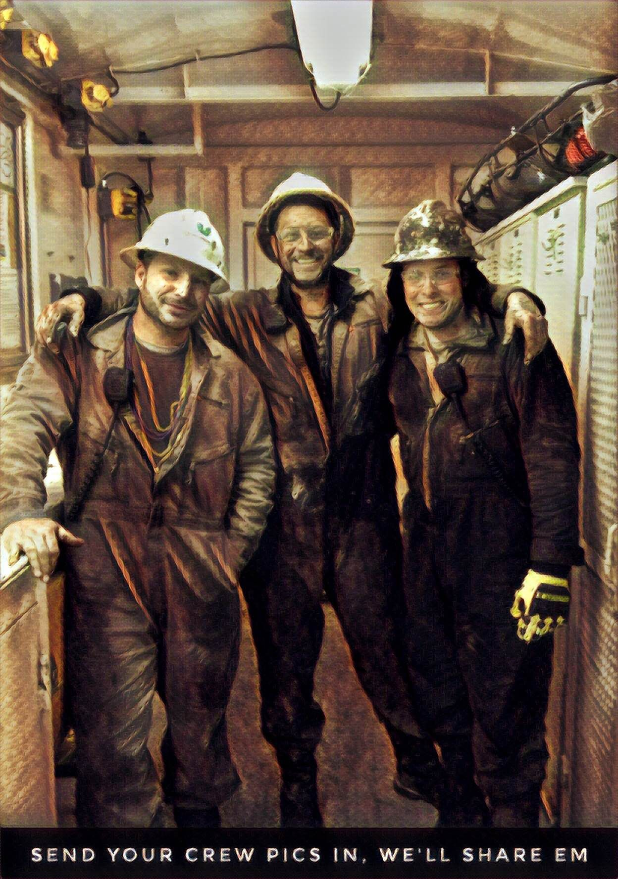 Pin by drillers club on drillers club hard hats