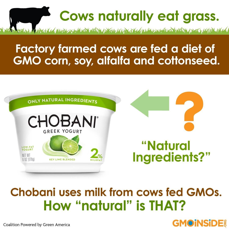 Health | Natural yogurt, Chobani greek yogurt, Chobani