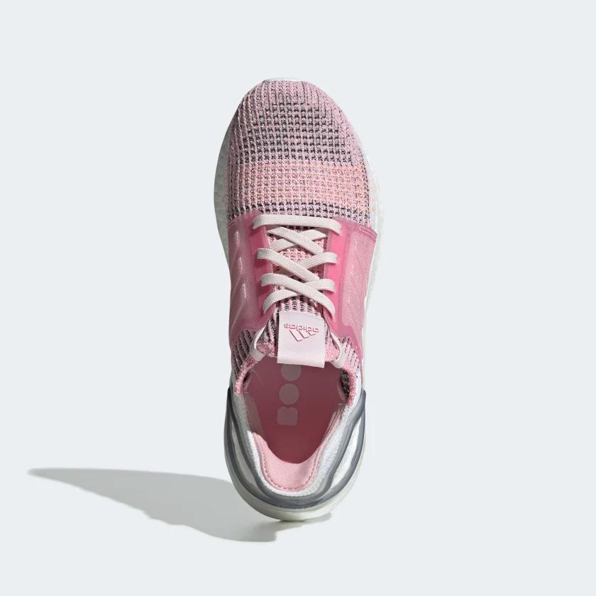 adidas ultra boost 2019 pink