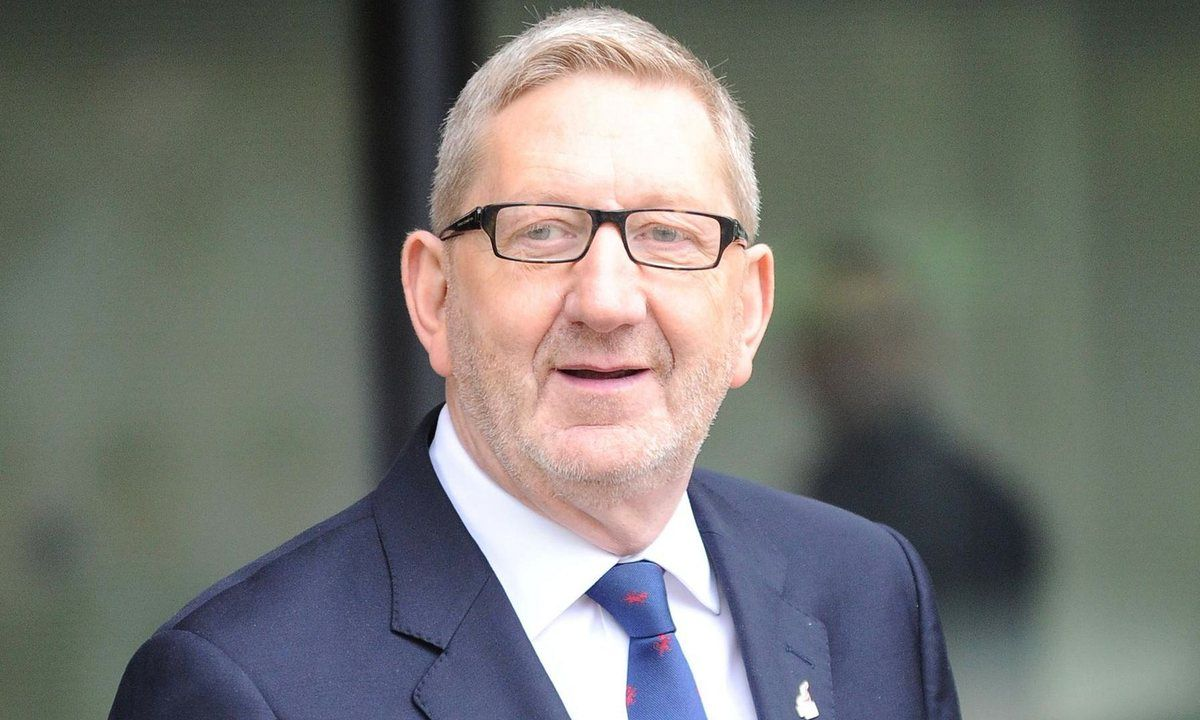 Len McCluskey accuses David Cameron of failing to tackle offensive comments made by Tory councillors, MPs and candidates