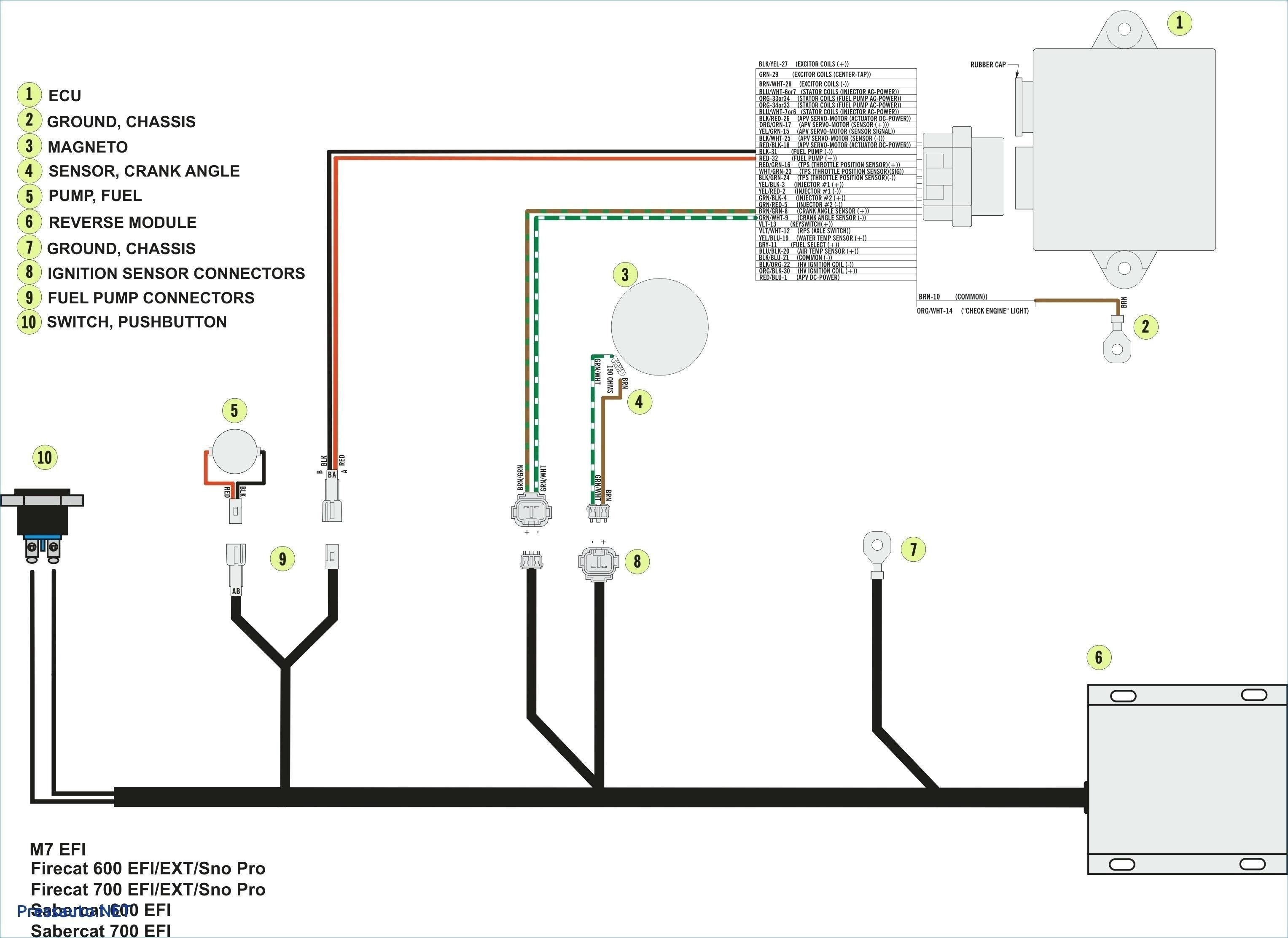 Unique Power Point Wiring Diagram Australia Amazing