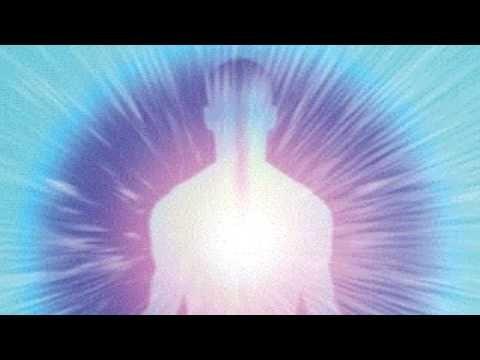 musique relaxation vibration