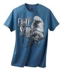 Eagle Scout® T-Shirt