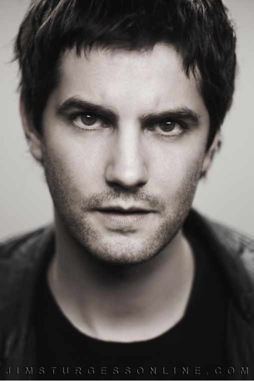 jim sturgess vkjim sturgess личная жизнь, jim sturgess tumblr, jim sturgess online, jim sturgess gif, jim sturgess 2016, jim sturgess vk, jim sturgess фильмография, jim sturgess movies, jim sturgess height, jim sturgess 2017, jim sturgess instagram, jim sturgess 21, jim sturgess and doona bae, jim sturgess mistake the enemy, jim sturgess photos, jim sturgess and joe anderson, jim sturgess heartless, jim sturgess songs, jim sturgess strawberry fields forever, jim sturgess film