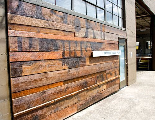 Image result for wood store front Coal grill Pinterest Coal