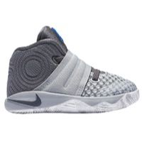 ae59a7c163ef Nike Kyrie 2 - Boys  Toddler at Foot Locker SIZE 6