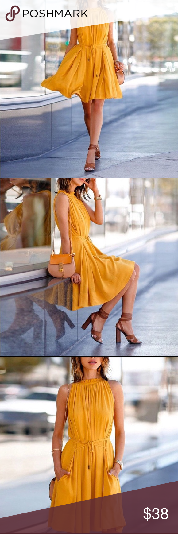 Sundresses Buy One Get One Free Womens Shift Dresses Dresses Women Cheap Dresses [ 1740 x 580 Pixel ]