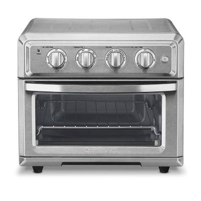Cuisinart Air Fryer Toaster Oven #2: 3f7d7d003d08ab03c1ab dfd717