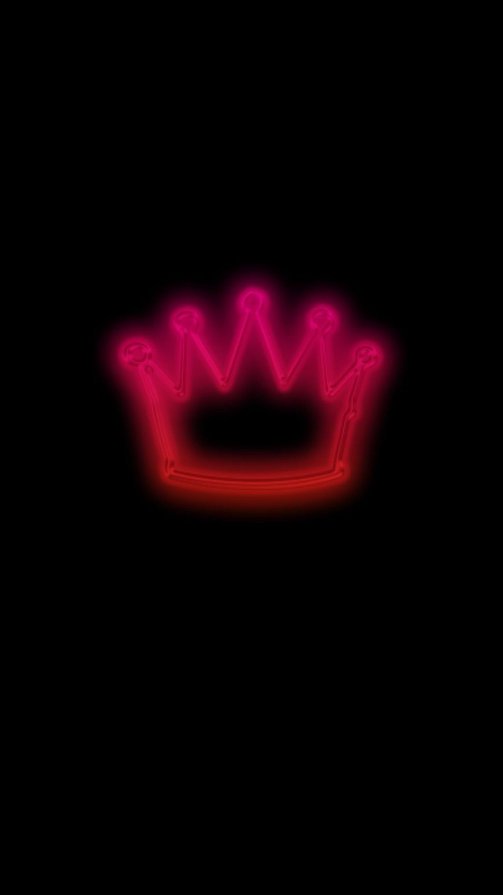 Download Neon Crown Png For Picsart Png Gif Base Crown Png Picsart Hd Background Download