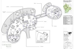 Beautiful Tree House Plans For Adults Images House Designs