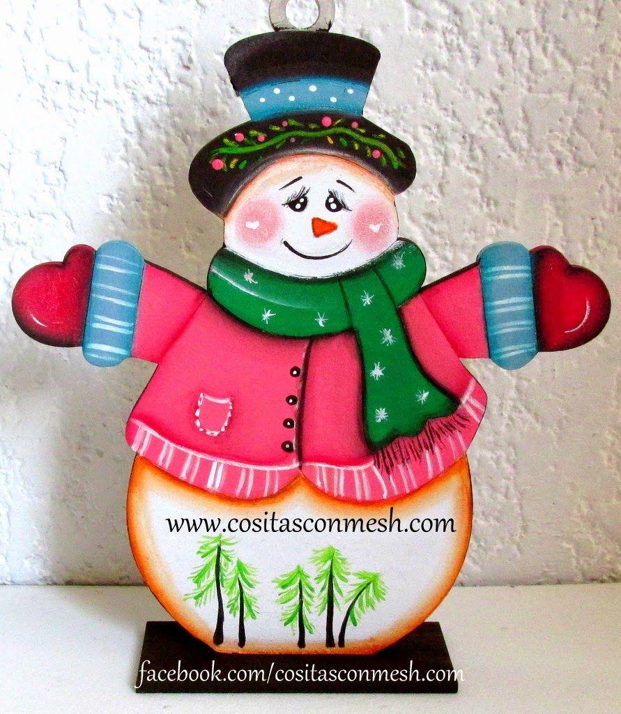 aprende cmo hacer llaveros de frida kahlo en cartulina para regalar
