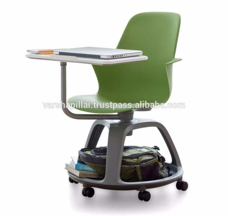 Strange Rolling Chair With Desk Attached Ideas For Decorating A Desk Cjindustries Chair Design For Home Cjindustriesco