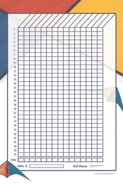 ... by rmedica | Sticker Chart, Printable Stickers and Rewards Chart