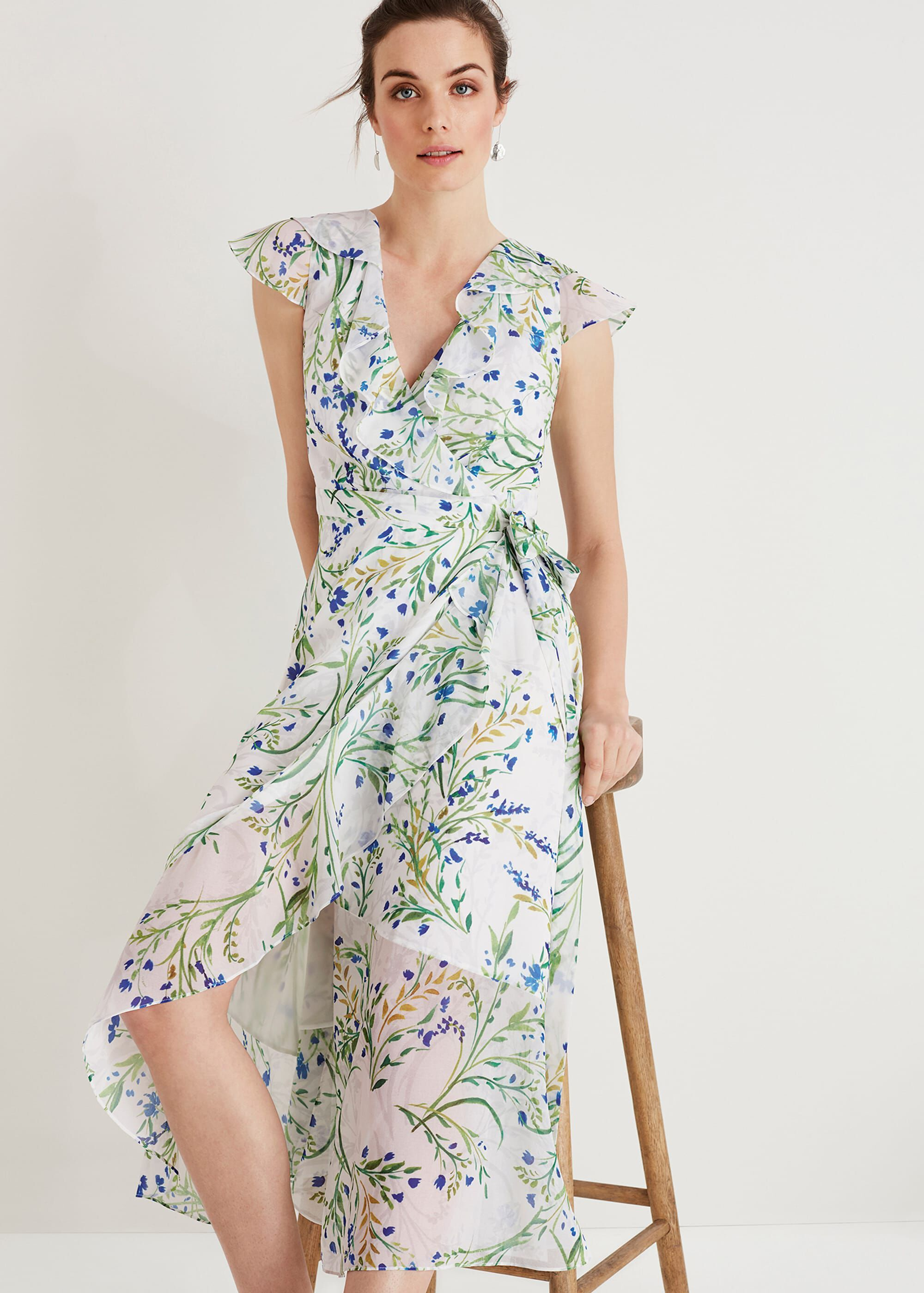 49++ What to wear to a spring wedding 2021 plus size ideas