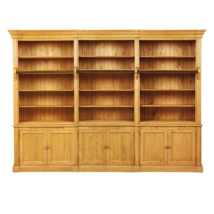 Interior S Bibliotheque Ouverte Bibliotheque Rangement Etudiant