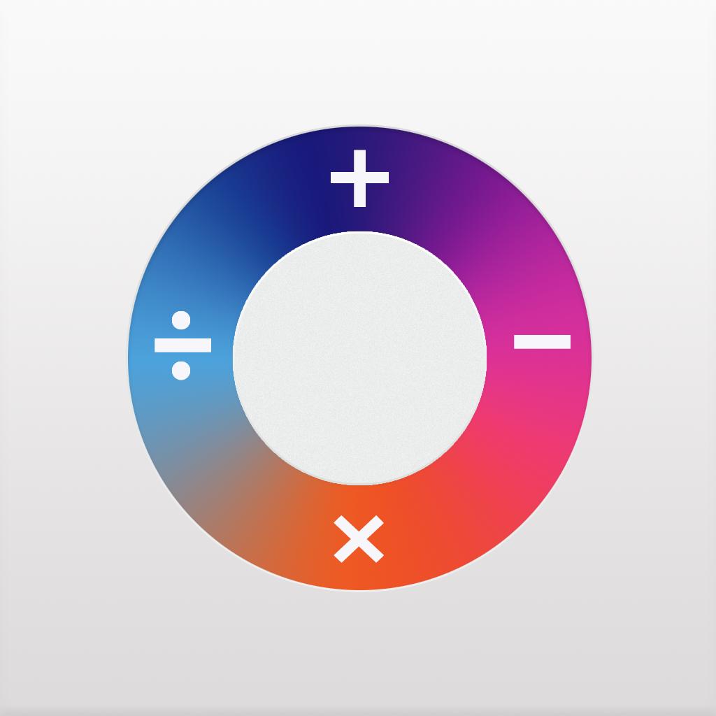 Mencal app icon App icon, App icon design, Icon design