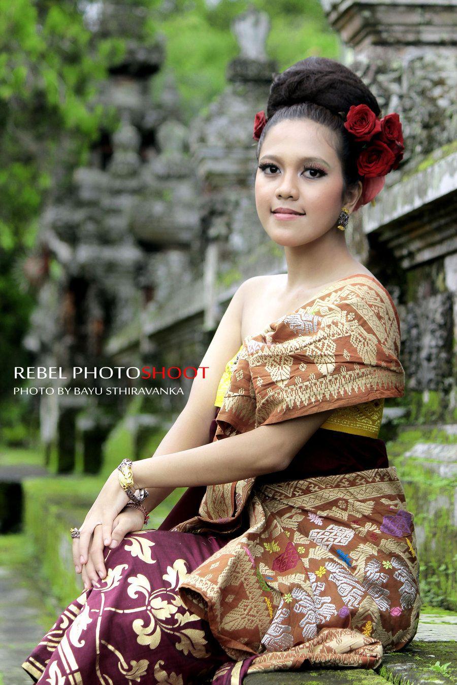 balinese+beauty+by+bayusthira.deviantart.com+on+@DeviantArt