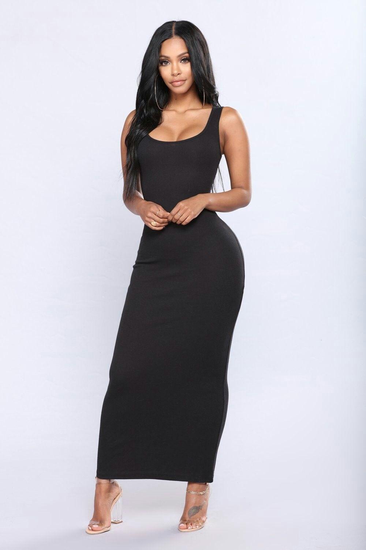 48+ Fashion Nova Long Dresses Prom Background