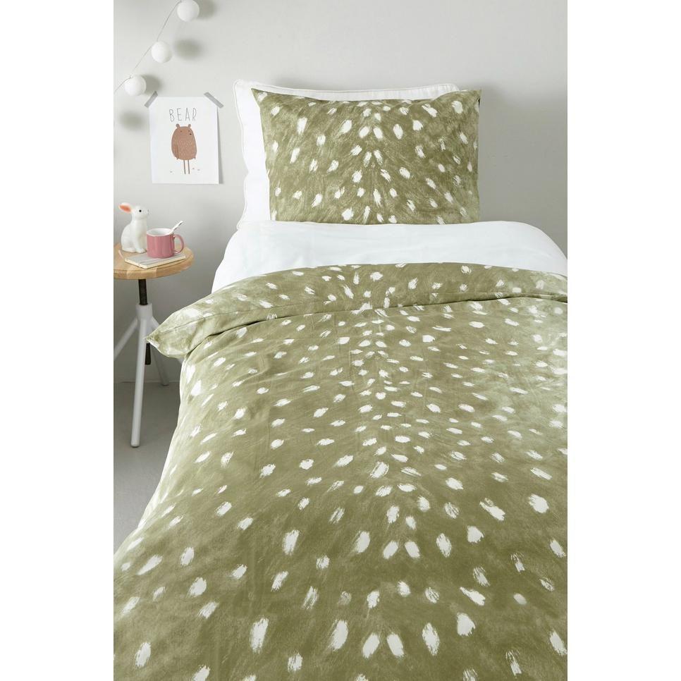 mooie kleur #wehkamp #whkmpsown #slaapkamer ...