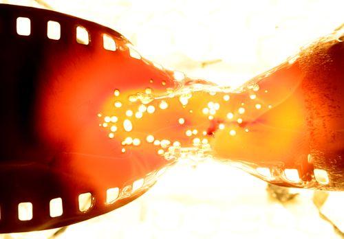 David Cronenberg Says Rotten Tomatoes Is Wrecking Film Criticism Film Strip Burn Film Film