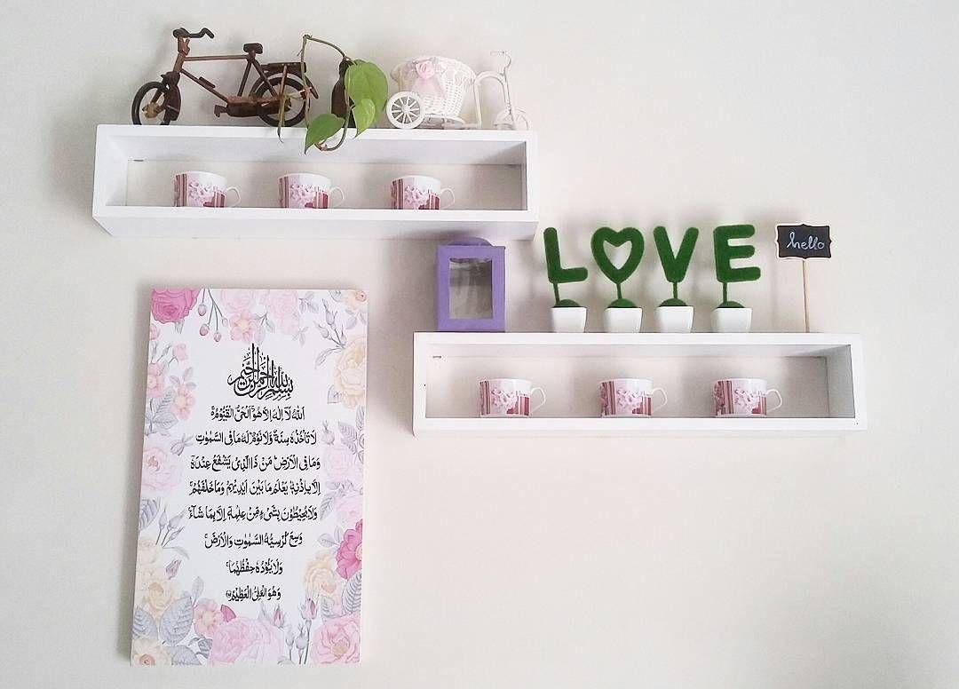105+ Foto Desain Kamar Tidur Islami HD Terbaik Untuk Di Contoh