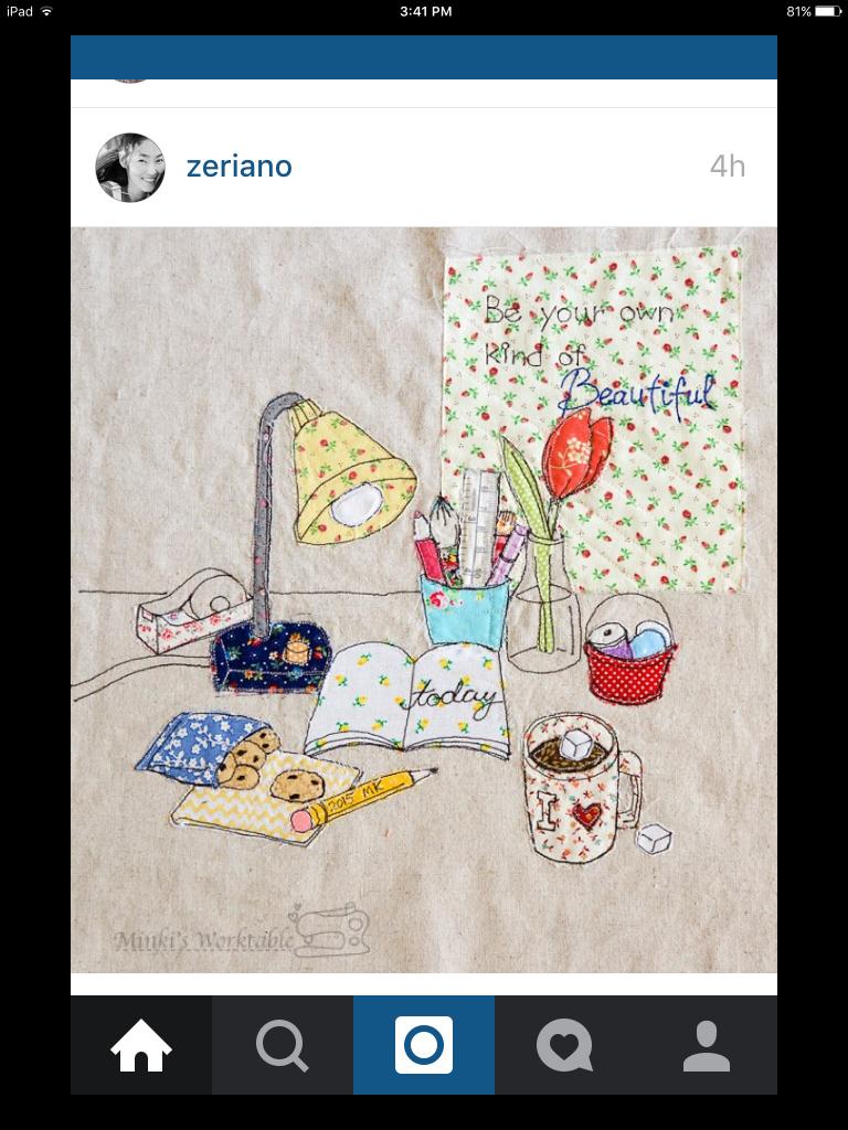 Pin de Monica Velazquez en bordados c aplicaciones 2   Pinterest ...