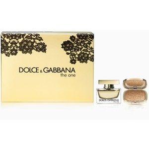 perfume package dolce gabbana - Google-søk