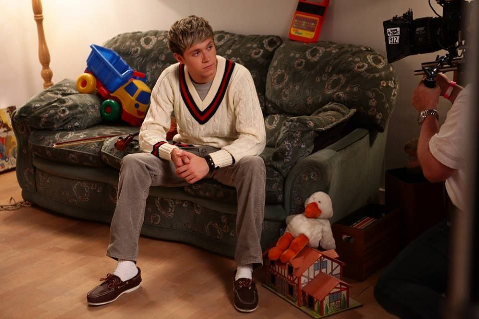 Niall In Story Of My Life One Direction Music Niall Horan I Love One Direction