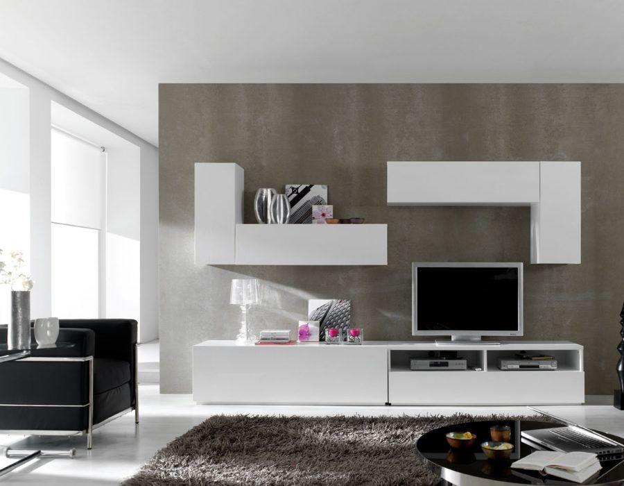 Atractivo Fabricantes De Muebles De Cocina Modulares En Pune Motivo ...
