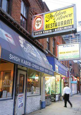 Meet Detroit S 25 Most Underrated Restaurants Eater