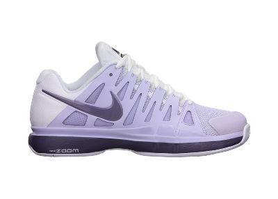 Nike Zoom Vapor 9 Tour Women S Tennis Shoe 130 Clay Court Tennis Shoes Fashion Tennis Shoes Nike Shoes Women