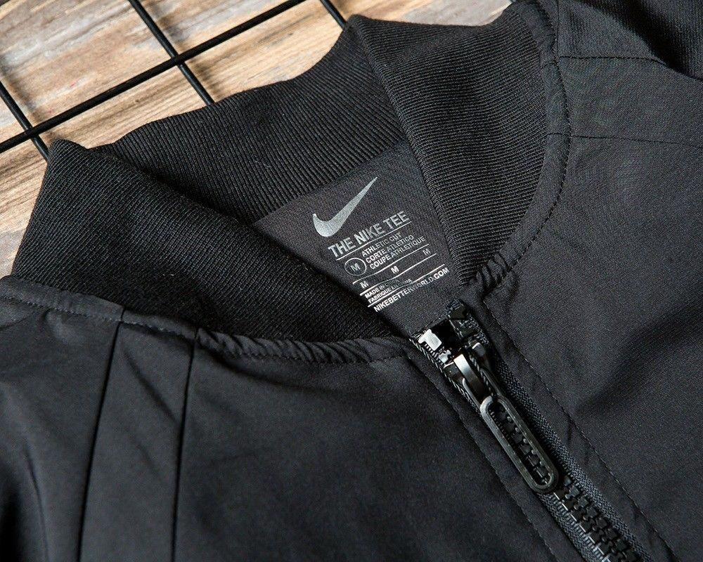 470f13954f565b Jordan Sportswear City Of Flight Mens Jacket By Nike Different Sizes ...
