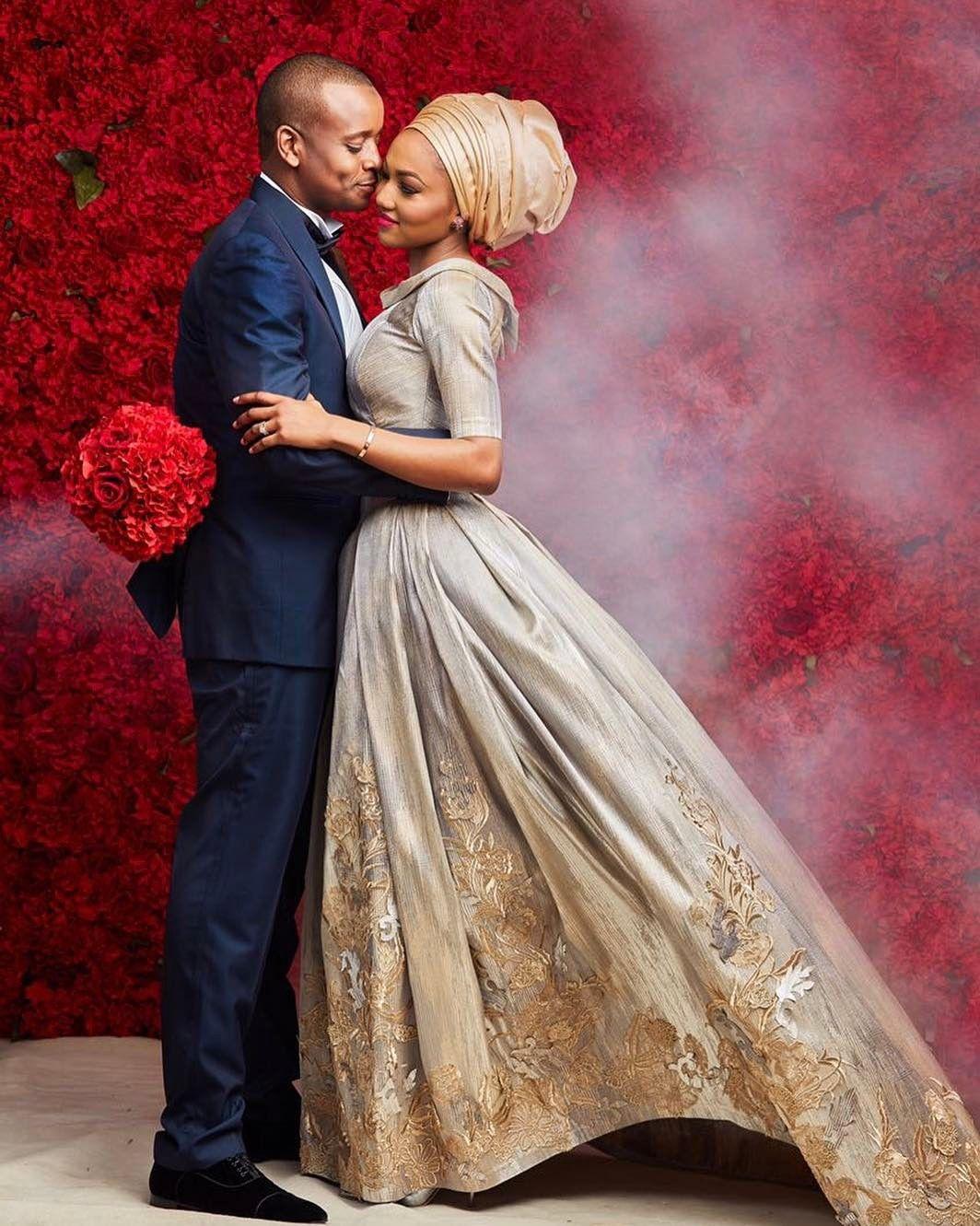 Pre wedding engagement africanwedding engagement shoots the